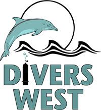 Divers West